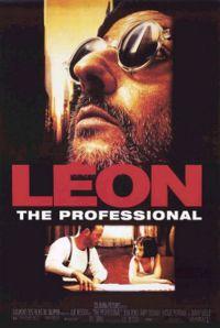 200px-leon_poster.jpg