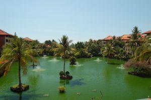 ayodya-resort-bali